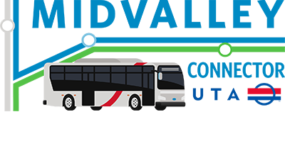 Bringing the speed and efficiency of bus rapid transit to Taylorsvislle